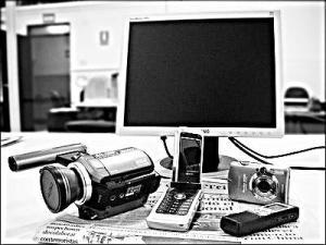 Definición y funciones del Periodismo Digital | Miryam